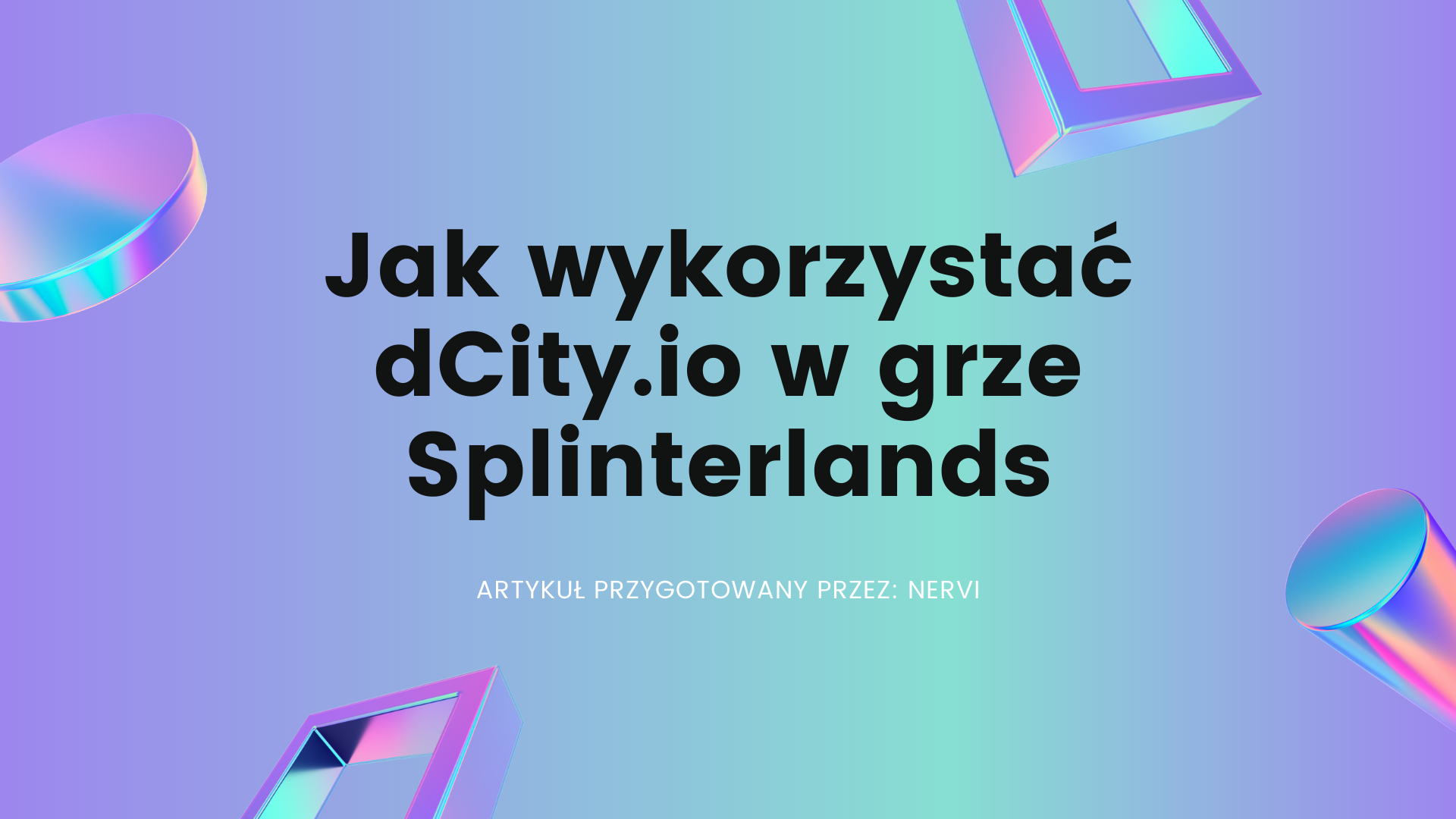 Jak wykorzystać dCity.io w grze Splinterlands.png