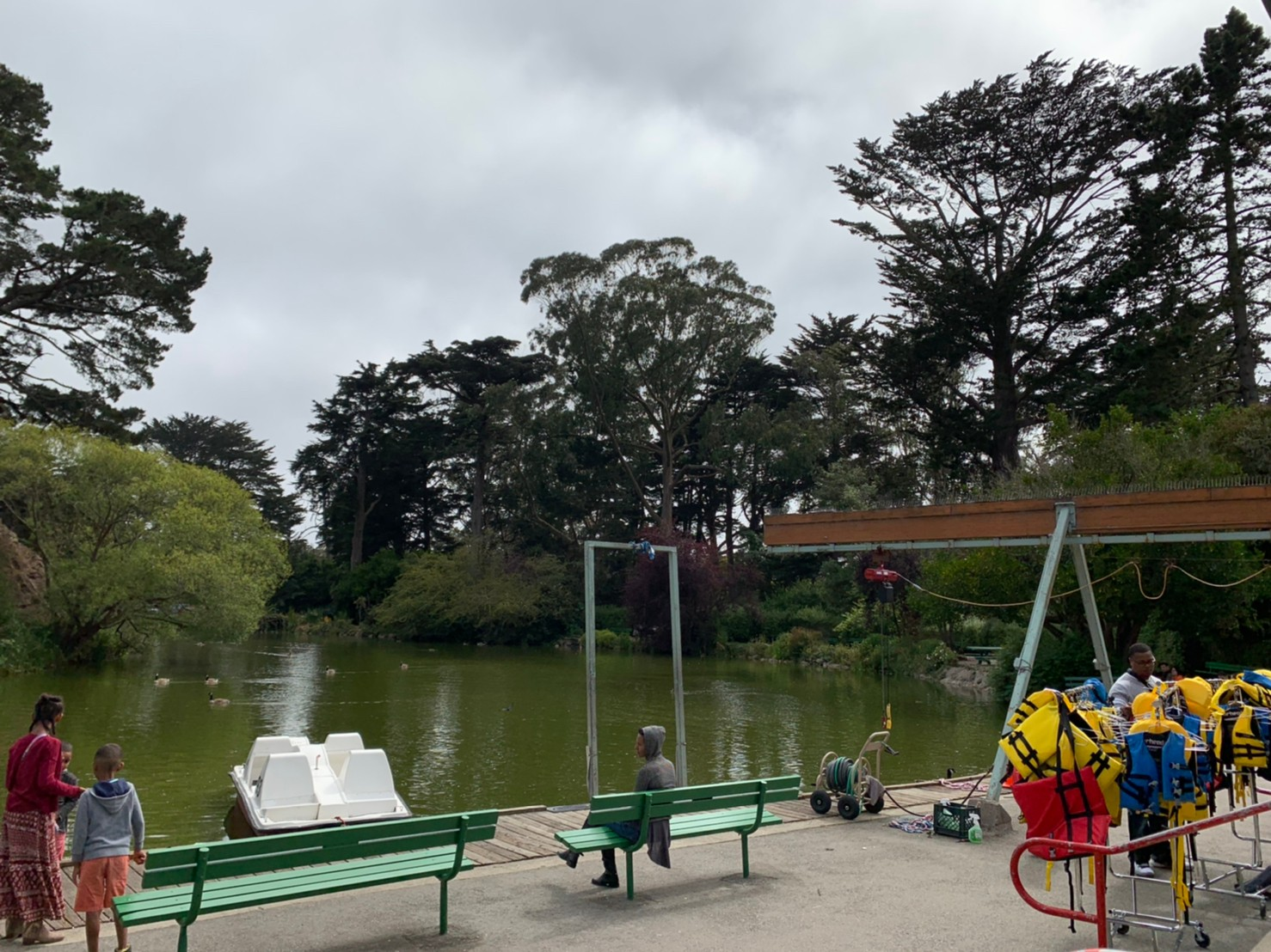 Golden Gate Park101 (1).jpg