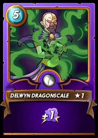Delwyn Dragonscale_lv1.png