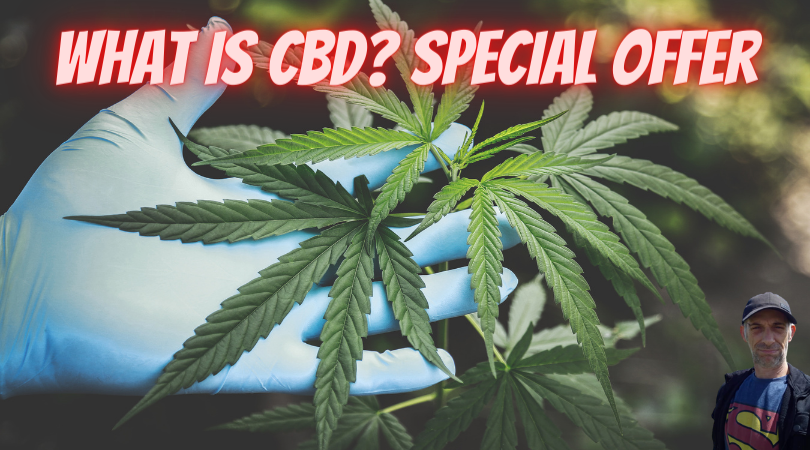What is CBD_ Special Offer.png