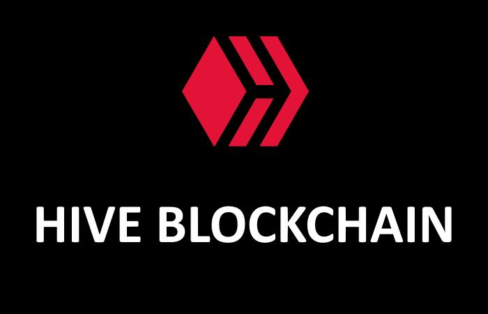Hive-blockchain.png