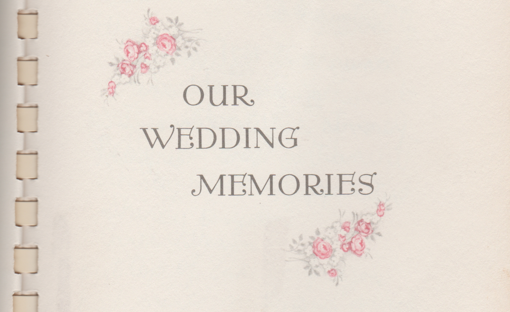 1971-09-04 - Saturday - Wedding Photos-13 - COVER.jpg