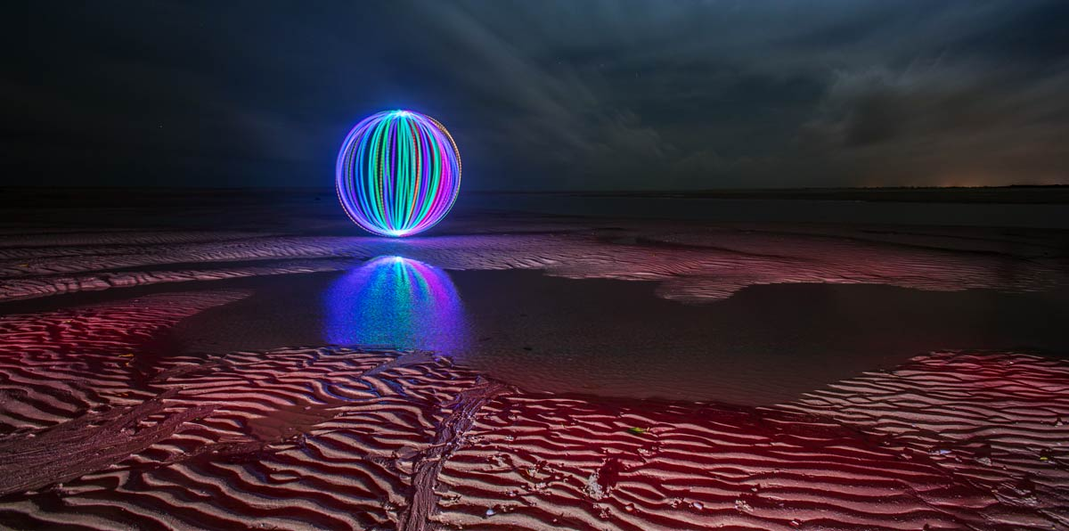 LightPainting-GunnarHeilmann_Texture-Beach-Macapa-1200px.jpg