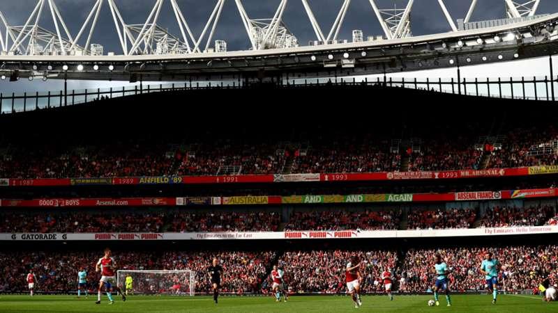 emirates-stadium_5k7ijlw6hebg1q2hwv4r6lhc4.jpg