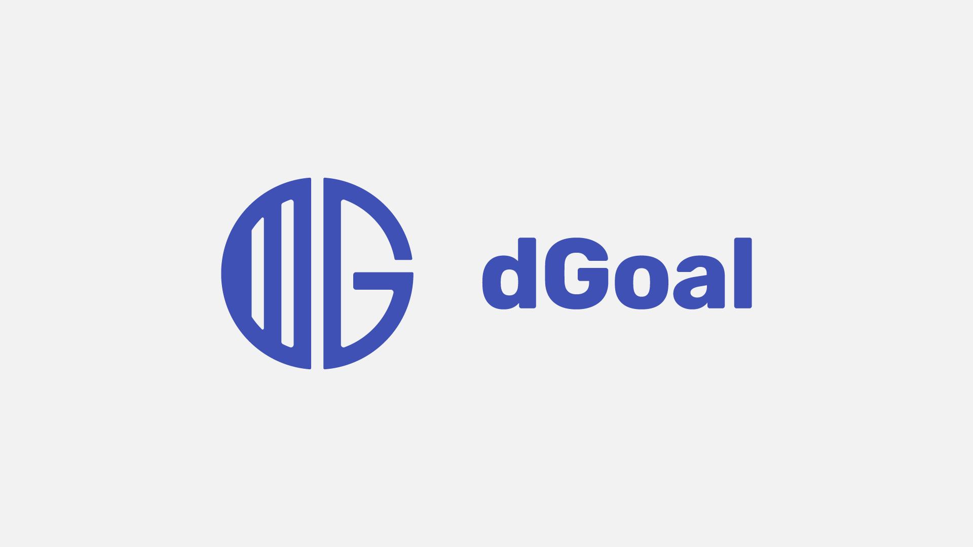 dGoal_logo.png