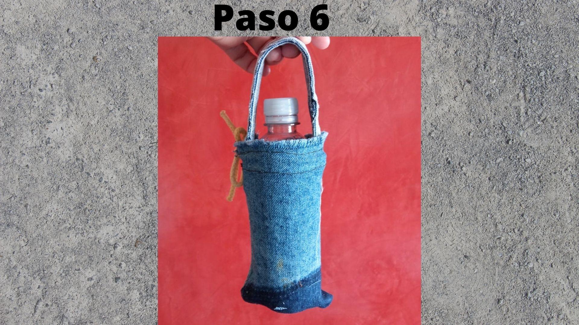 Paso 1 (5).jpg