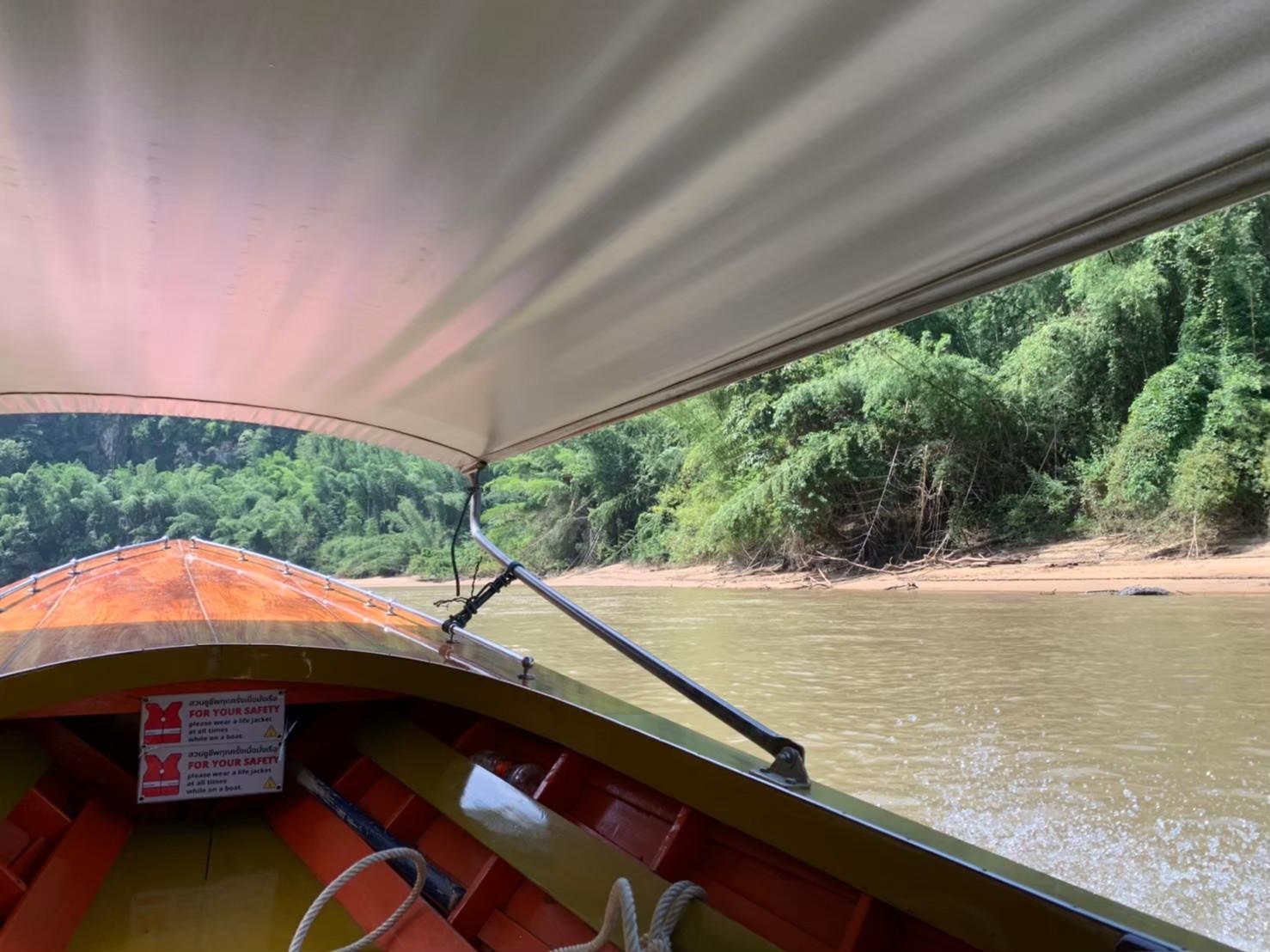 River Kwai Jungle Rafts22.jpg
