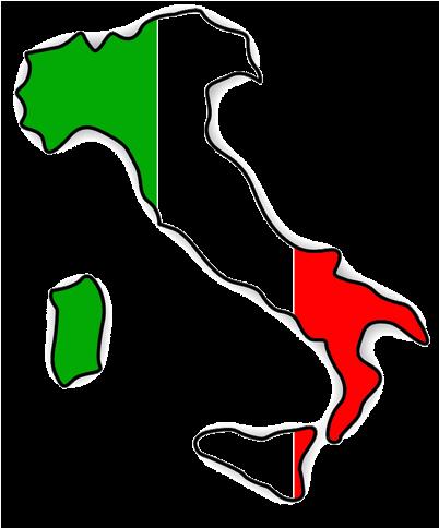 Mapa de Italia.png