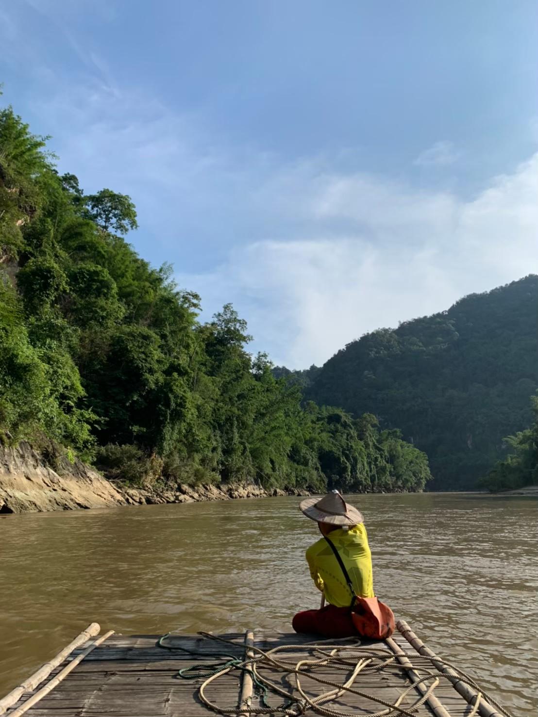 River Kwai Jungle Rafts76.jpg