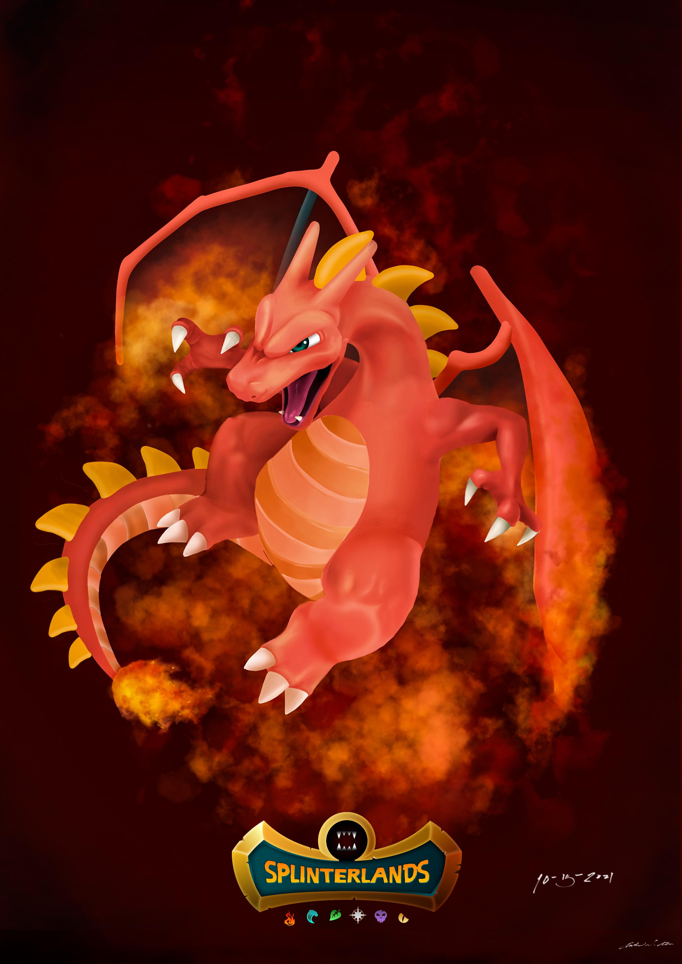 Fire Spitter x Charizard.png