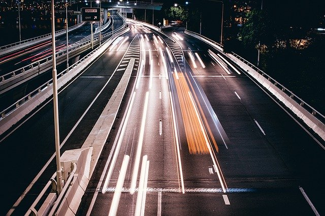 highway-1209547_640.jpg