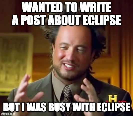 eclipse_paradox.png