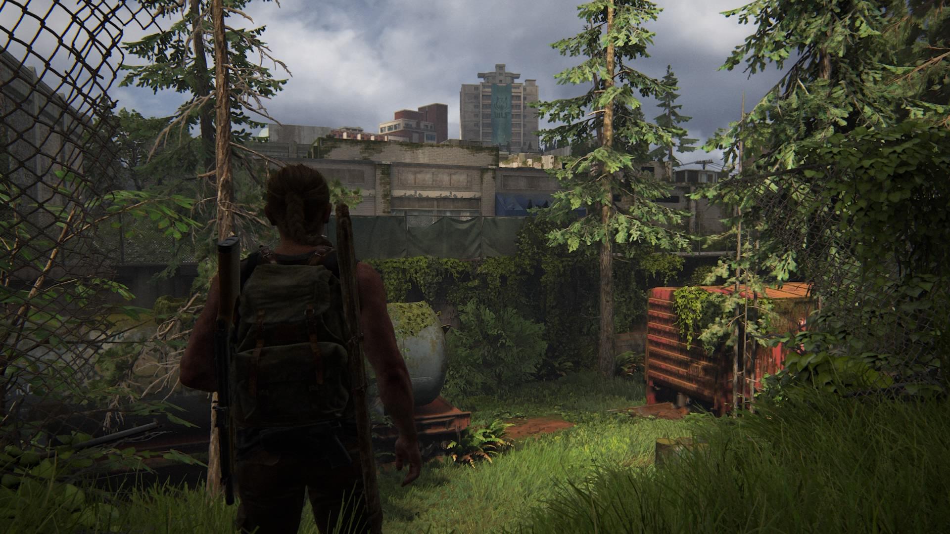 The Last of Us™ Part II_20200813133713.jpg