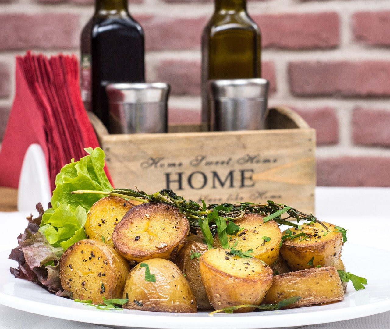 baked-potatoes-2157201_1280.jpg