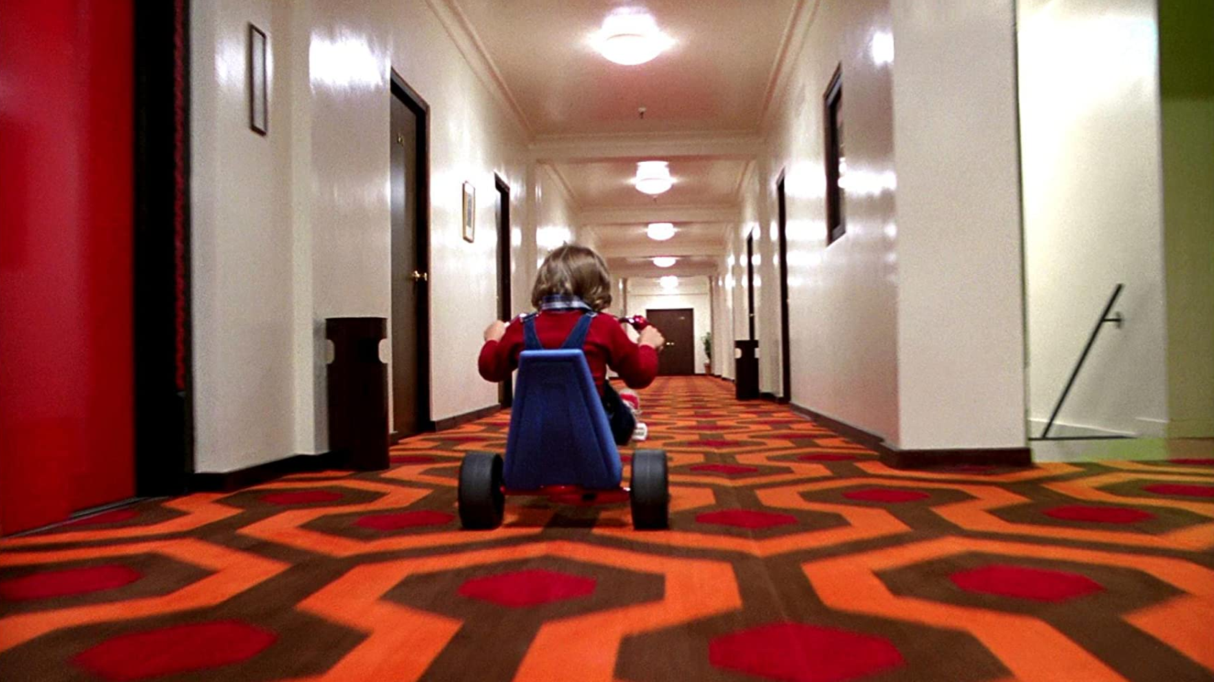The Shinning_ the hallway.PNG
