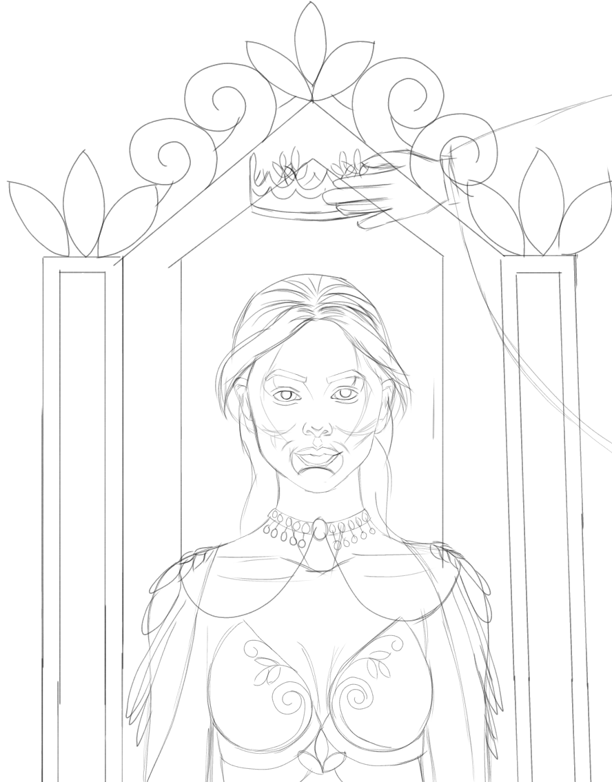 FRANCISFTLP-CORONATION OF QUEEN NALA-STEP 1.png