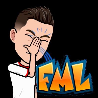 Fox and NFTs is Dumb LEO Hive POB CINE.png