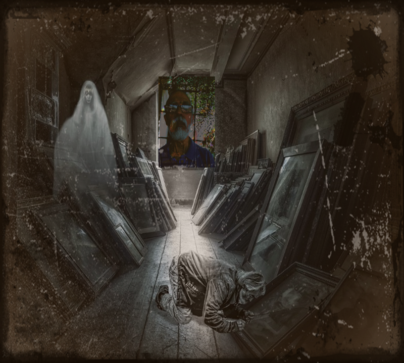 fantasmas.png