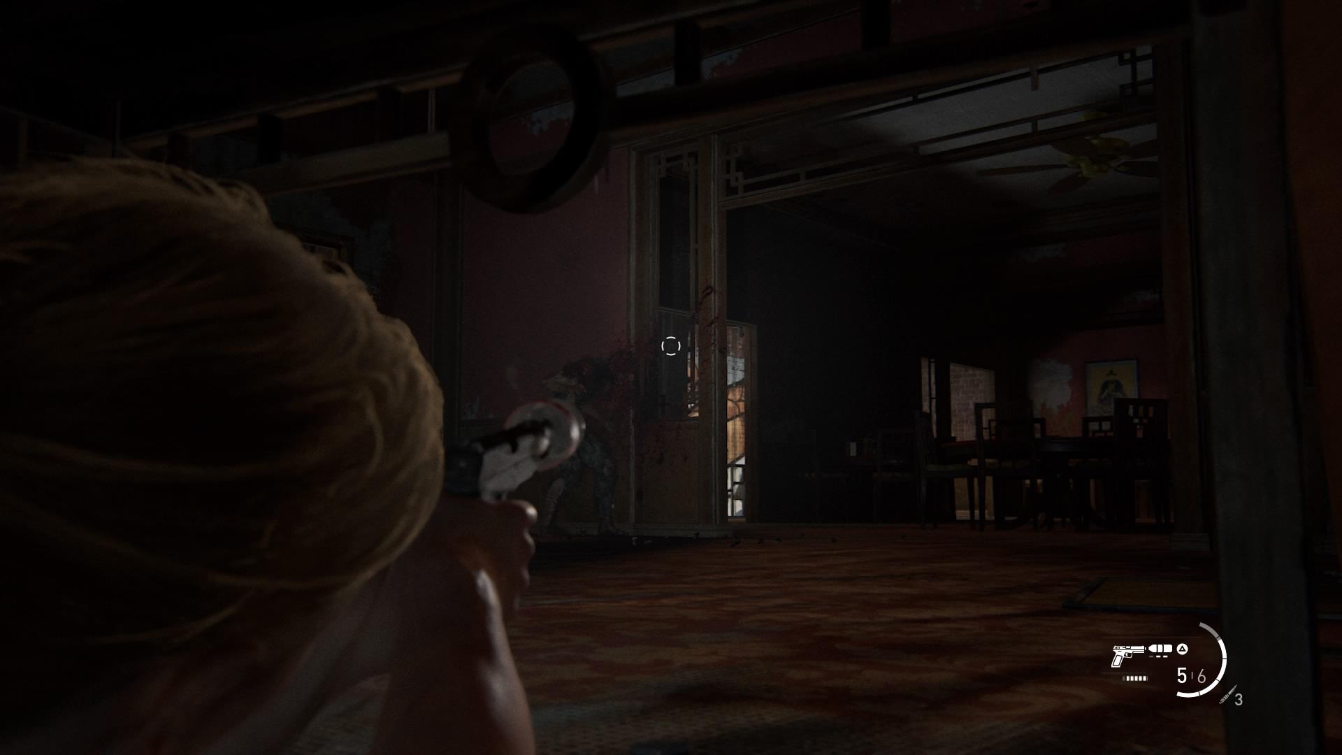 The Last of Us™ Part II_20200815082416.jpg