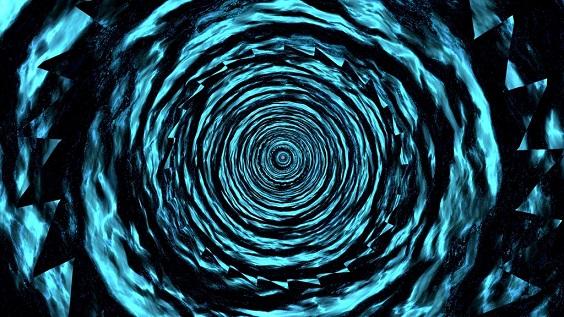 xenuVoid kaleidoscope.jpg