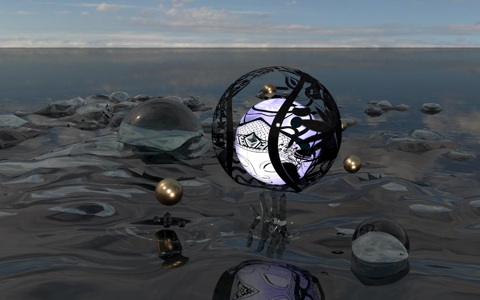 sphere knownorigin 2.jpg