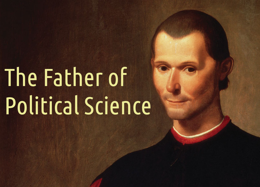 Machiavelli.jpg
