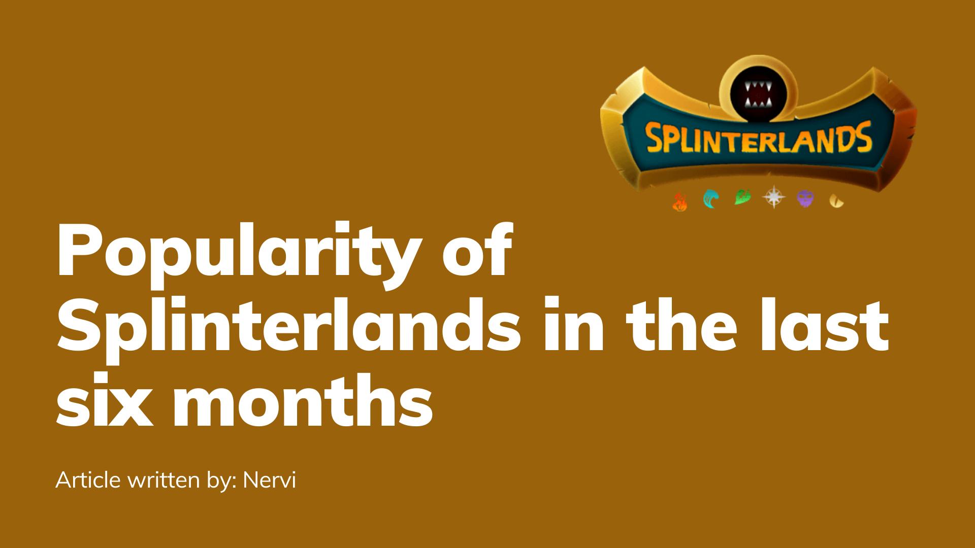 splinterlands 4.png
