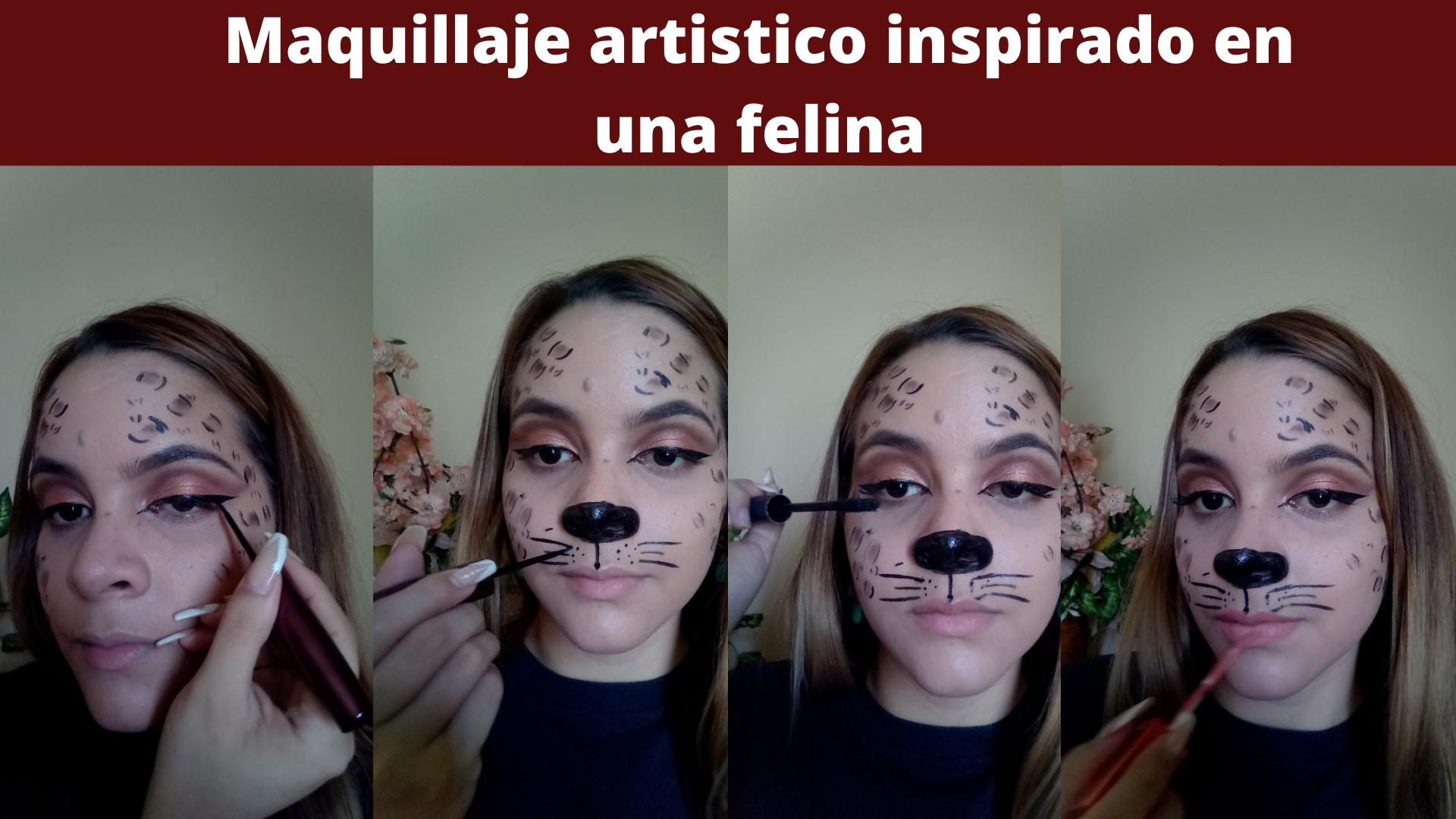 Maquillaje artistico inspirado en una felina (3).png