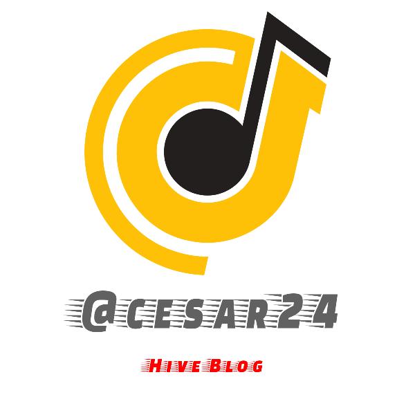 logo11_7_175445.png