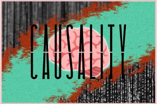 causality.jpg