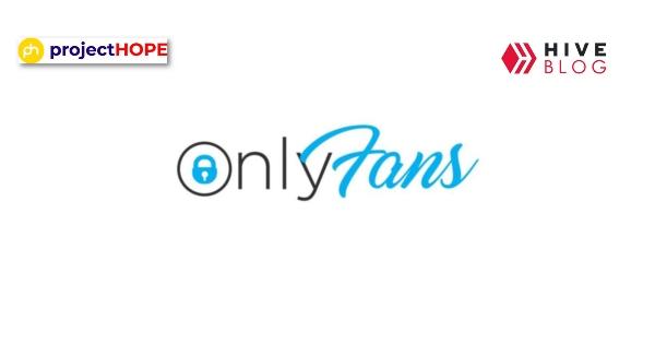 only-fans-logo-600x315ryryryrrtgrtw.jpg