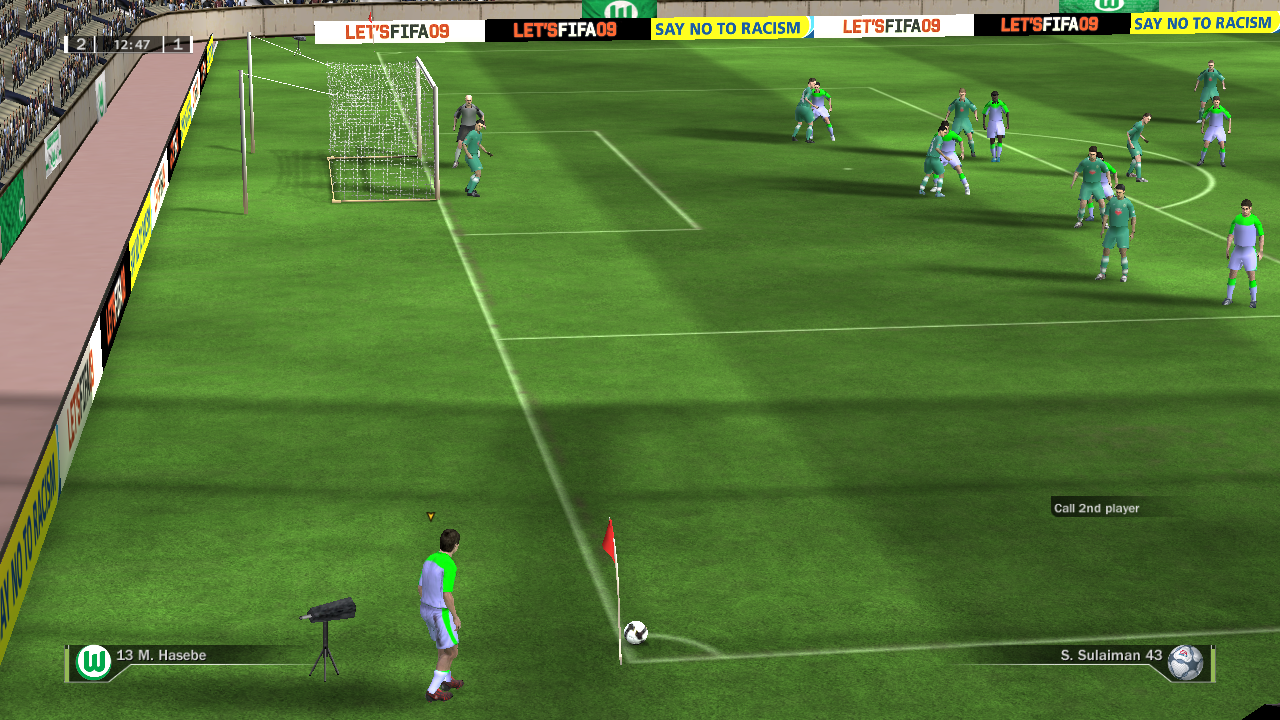 FIFA 09 12_26_2020 5_28_18 PM.png