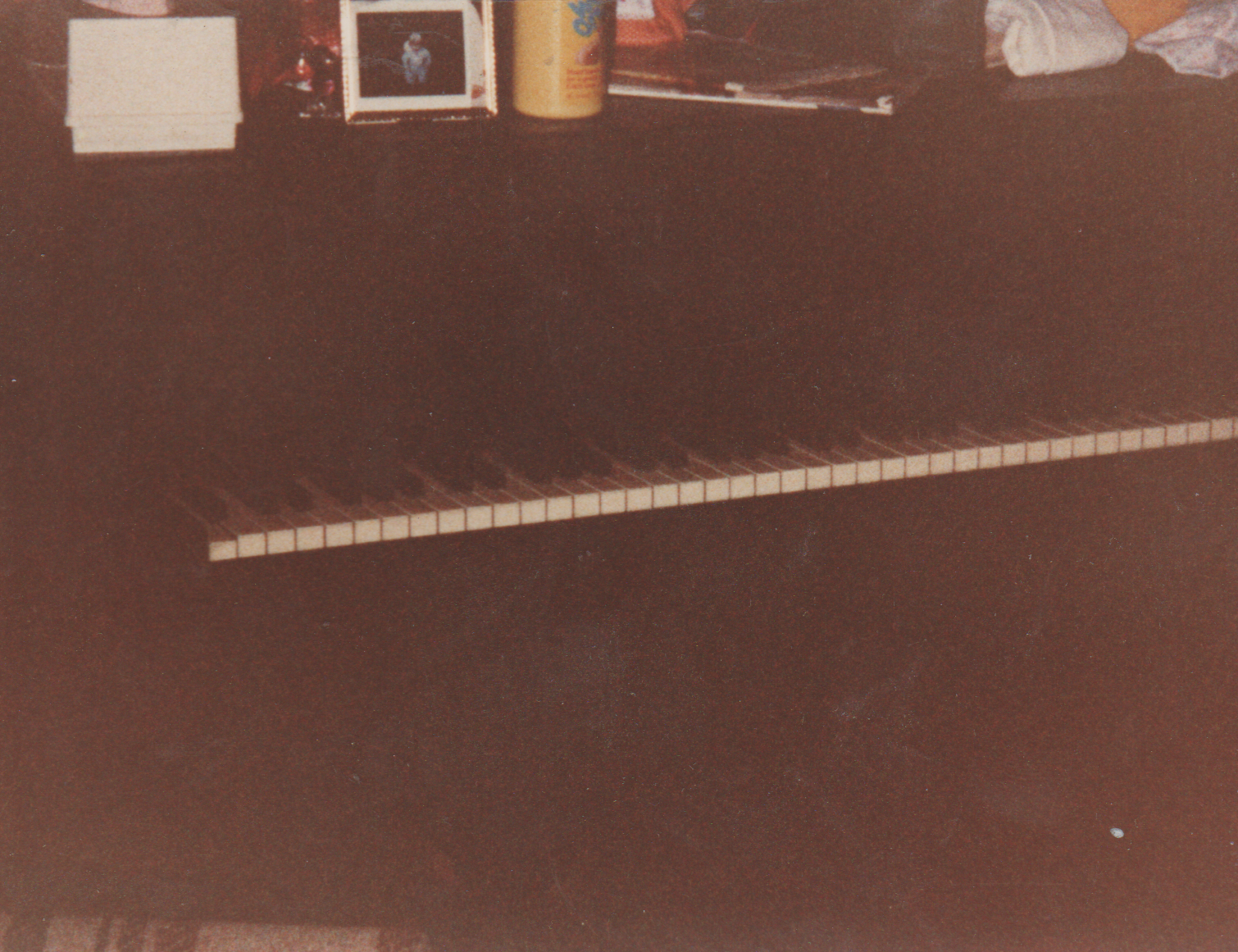 1991-12-25 - Christmas of 1991 - Joey, Crystal, Katie, Presents, Piano, Toys, 3pics-3.png