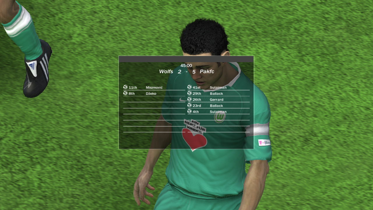 FIFA 09 12_26_2020 5_34_46 PM.png