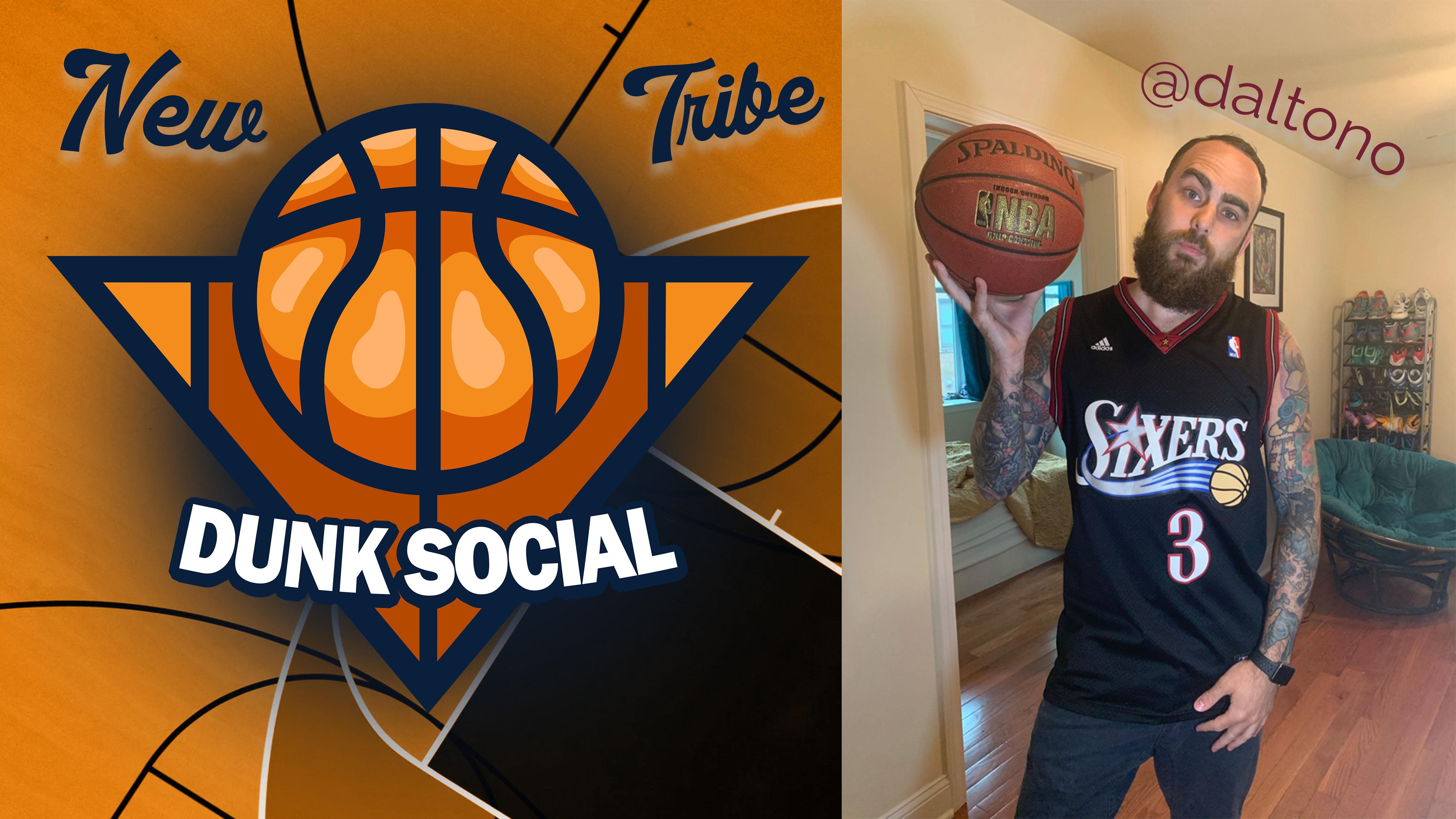 Dunk Social Thumbnail.jpg