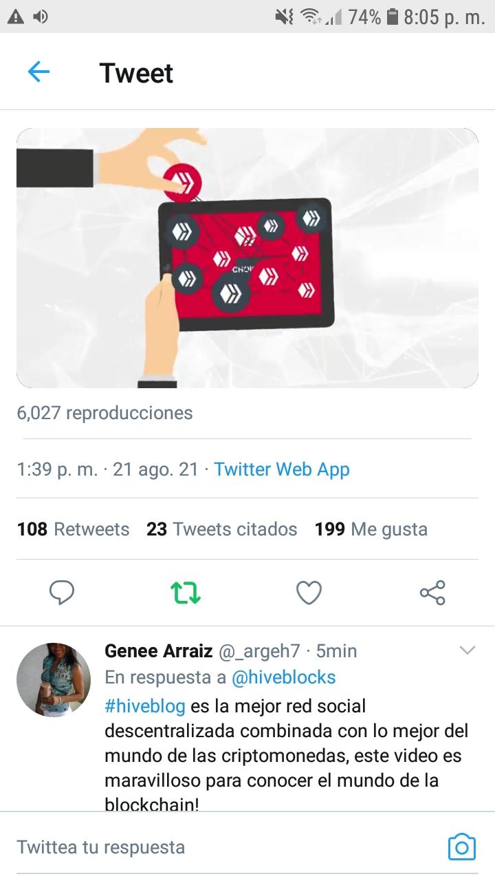 Screenshot_20210822-200502_Twitter.jpg