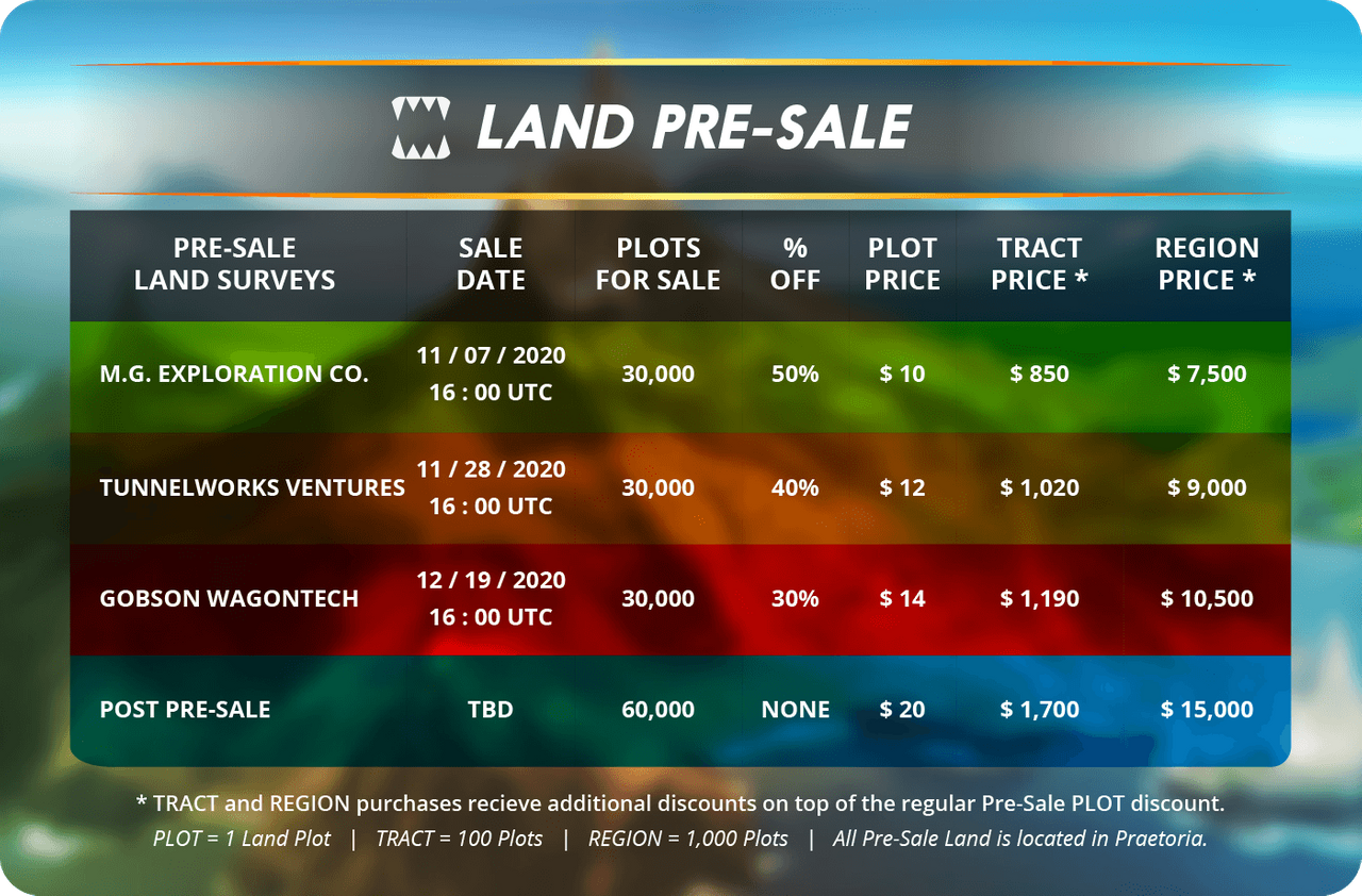 land_sale2.png