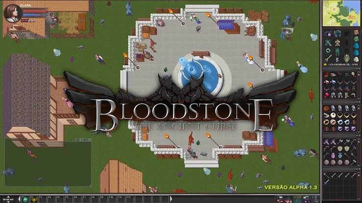 bloodstone-mmovicio.jpg