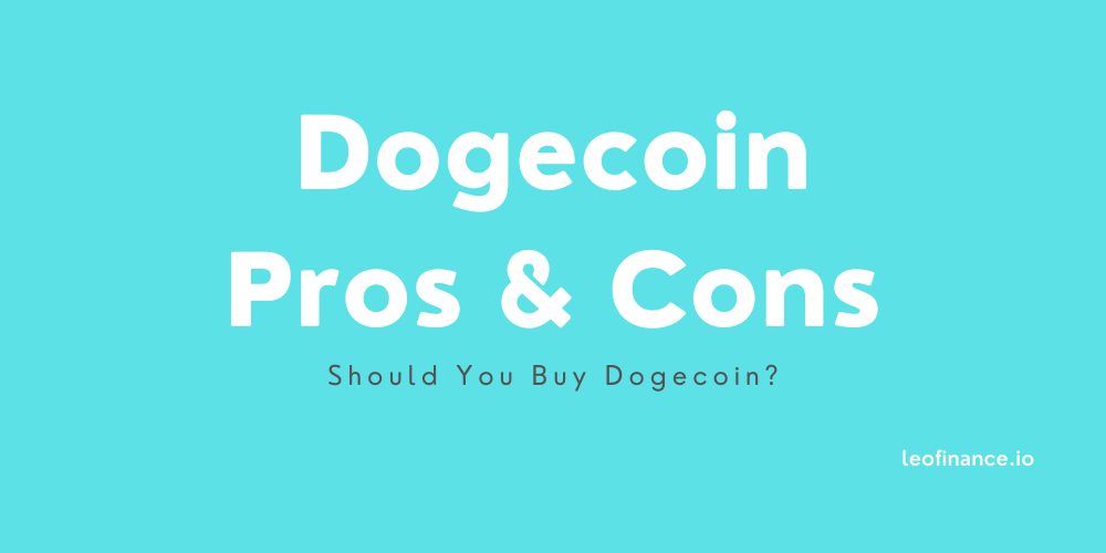 Dogecoin Pros Cons.png