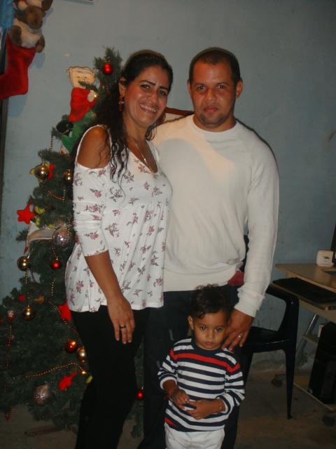 fin de año con lukas 049.JPG