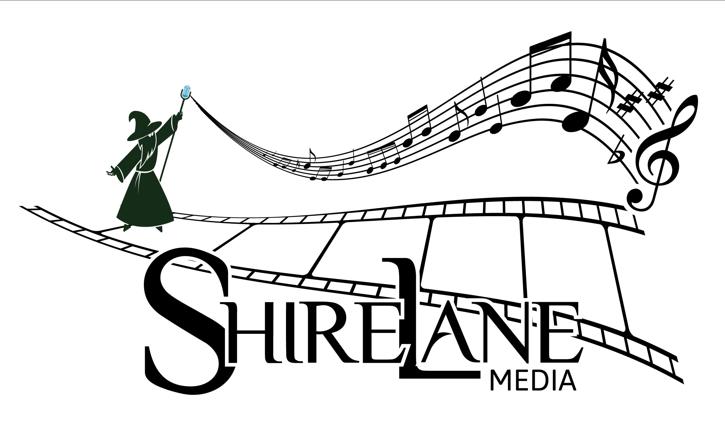 Shirelane_20191.png