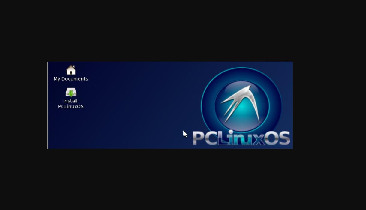 03.-Como-personalizar-LXDE-PCLinuxOS.png