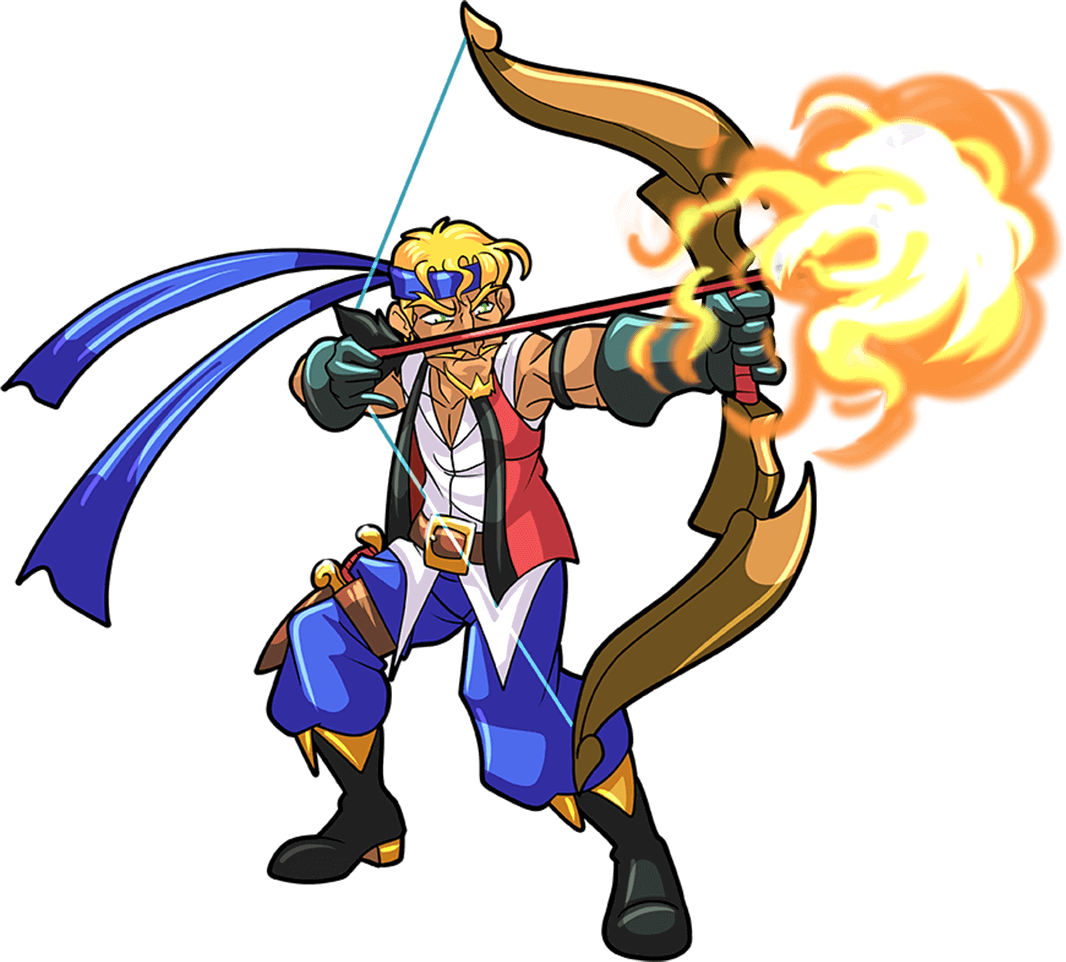 Pirate Archer.png