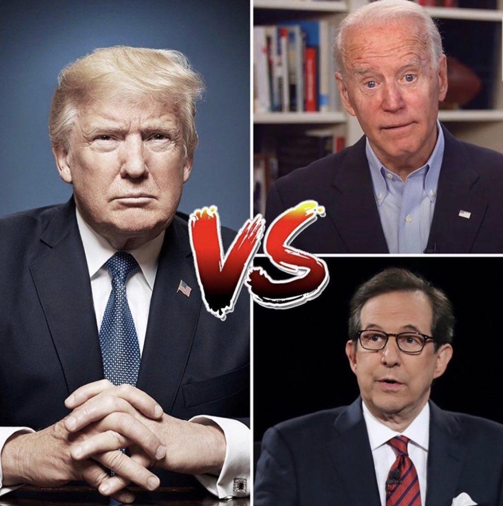 Trump vs Biden and Chris Wallace.jpeg