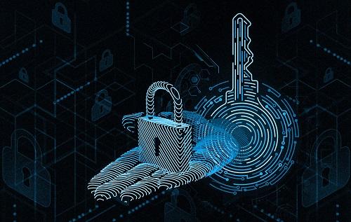 privacyprivatekeylock.jpg