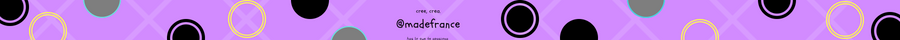 @madefrance.png