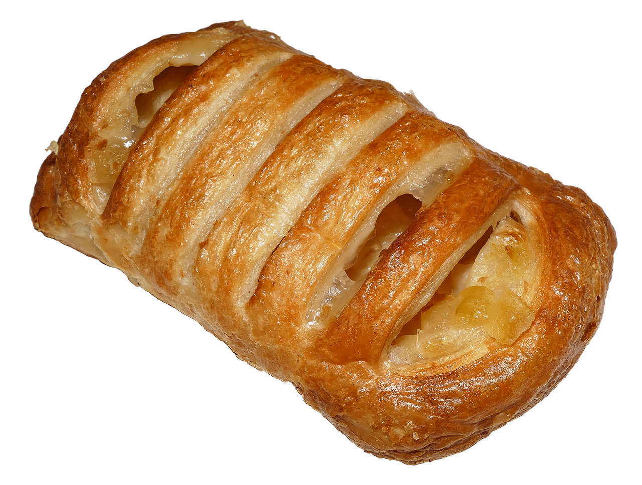 apple-turnover-2546799_1280.png
