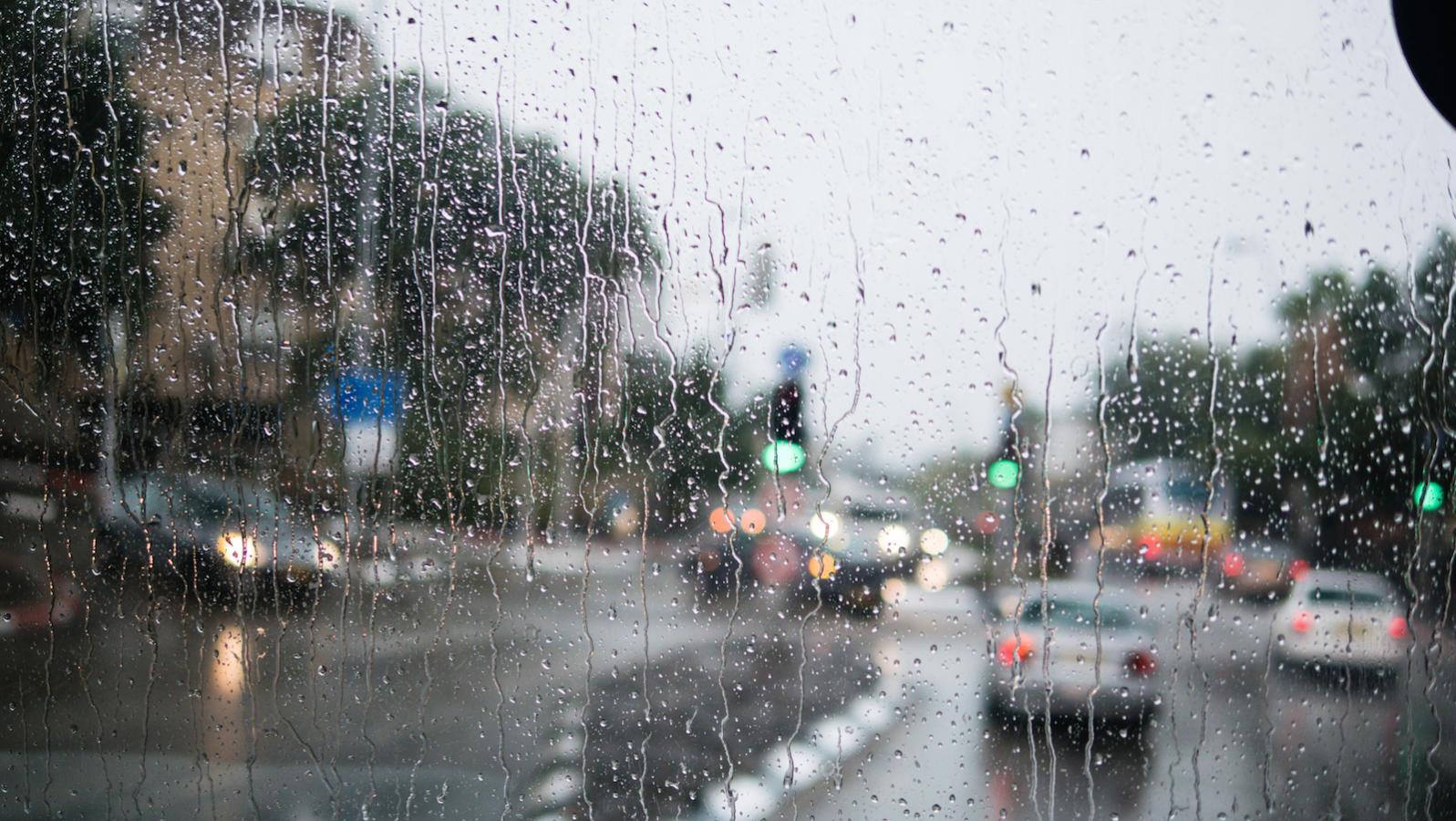 rain-israel-1597x900.jpg