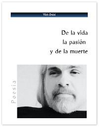 Poemario-portada-mini.jpg