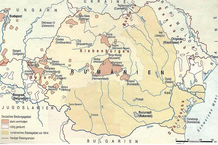 Germans in Romania.jpg